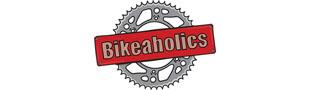 bikeaholicscouk