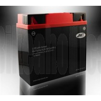 LITHIUM - Best Price - Motorcycle Battery 51913-FP JMT 51814 51913 52015