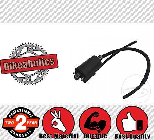 NEW SUZUKI  2x Ignition Coils RF600  /& RF900  2 Two