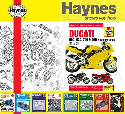 Vehicle Parts & Accessories Drivetrain & Transmission Honda ST70 K ...