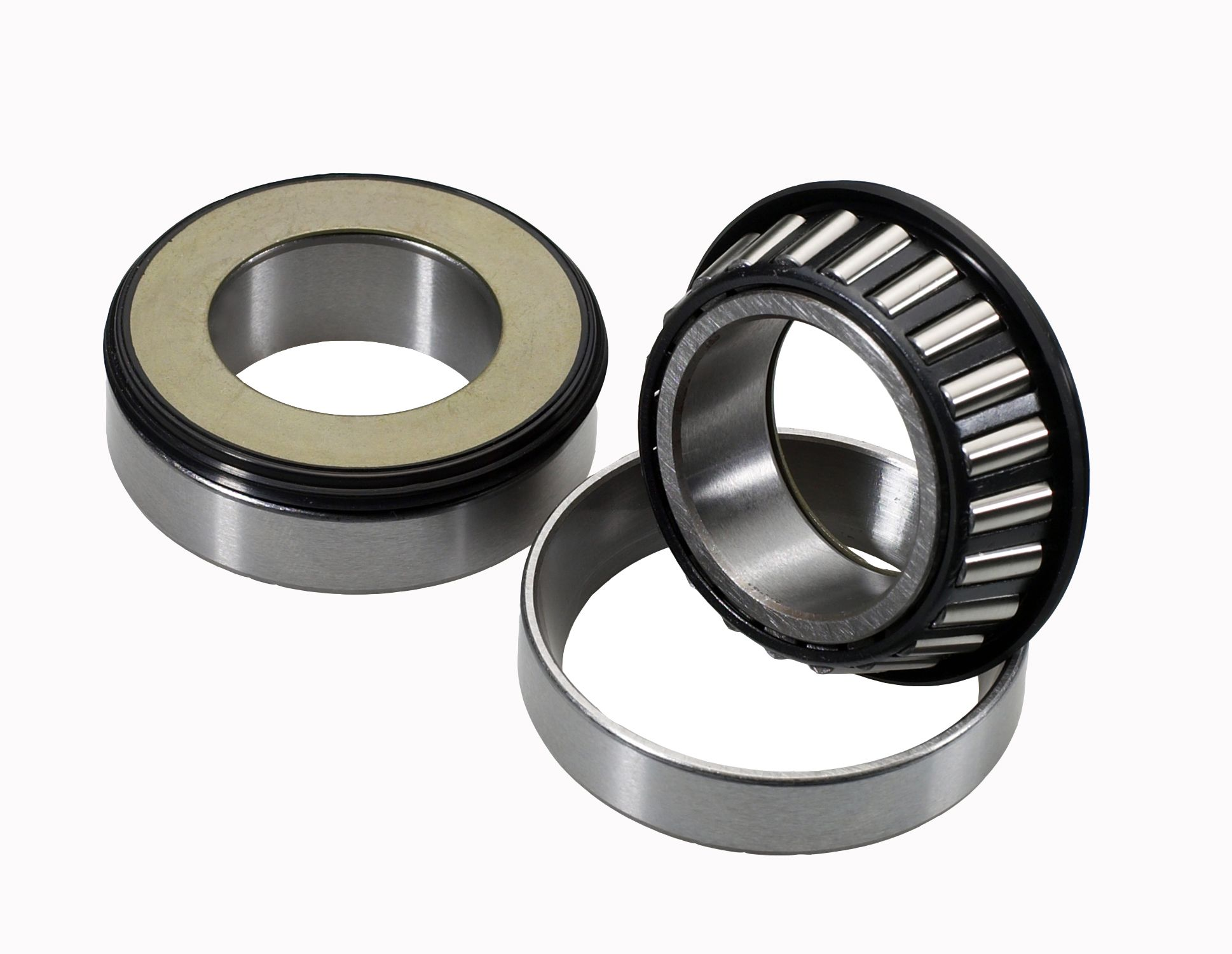 headsotck bearings
