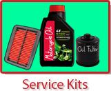 service kits
